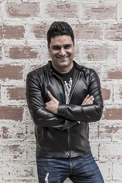Pablo Cifuentes