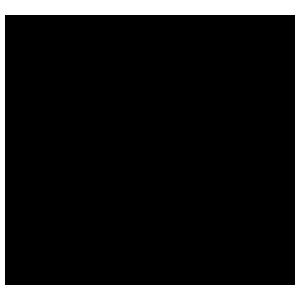 quartan