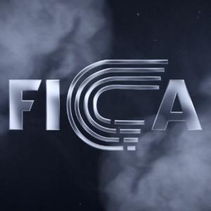 FICA Festival