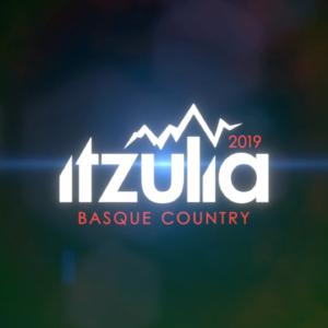 ITZULIA 2019